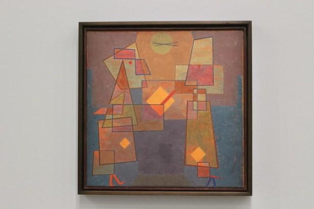 Exposition-Paul-Klee-16
