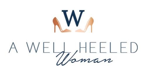 WHW logo concepts 5