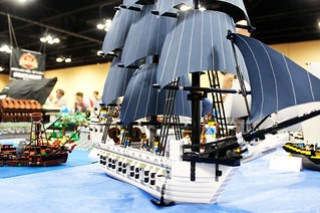 brickworld_2016_eb_122