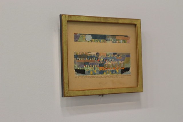 Exposition-Paul-Klee-9