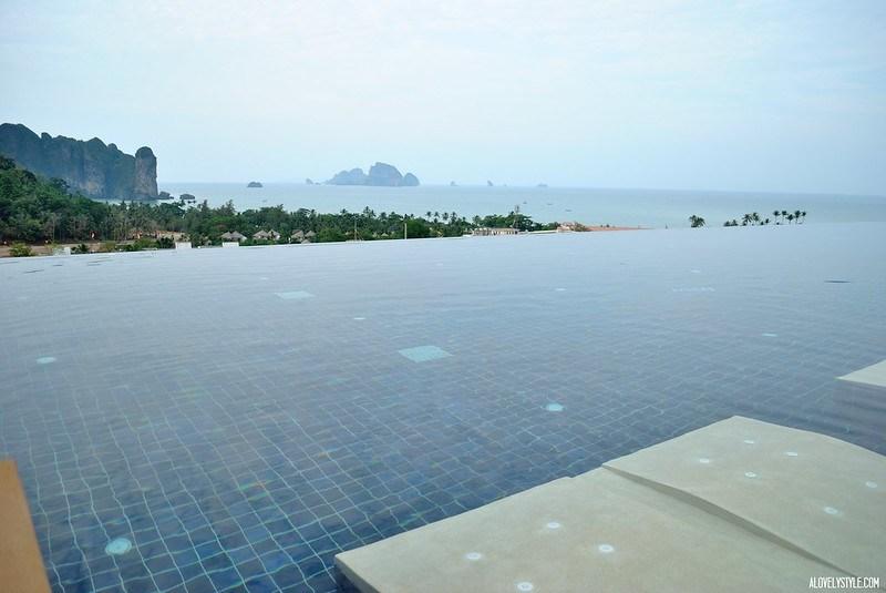 Aonang-Swimmingpools (2)