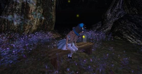 fireflies2_001