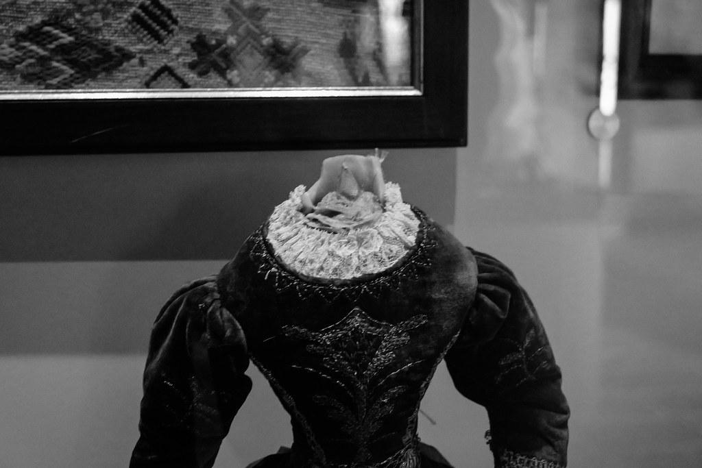 Museo della Bambola (Angera)