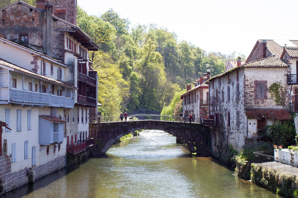 Saint-Jean-Pied-de-Port 20160502-_MG_5991