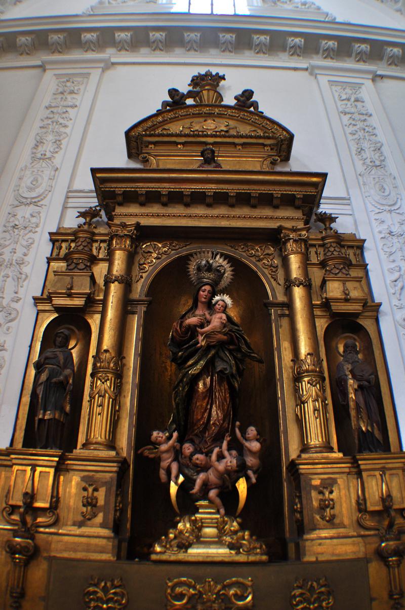 autel 1