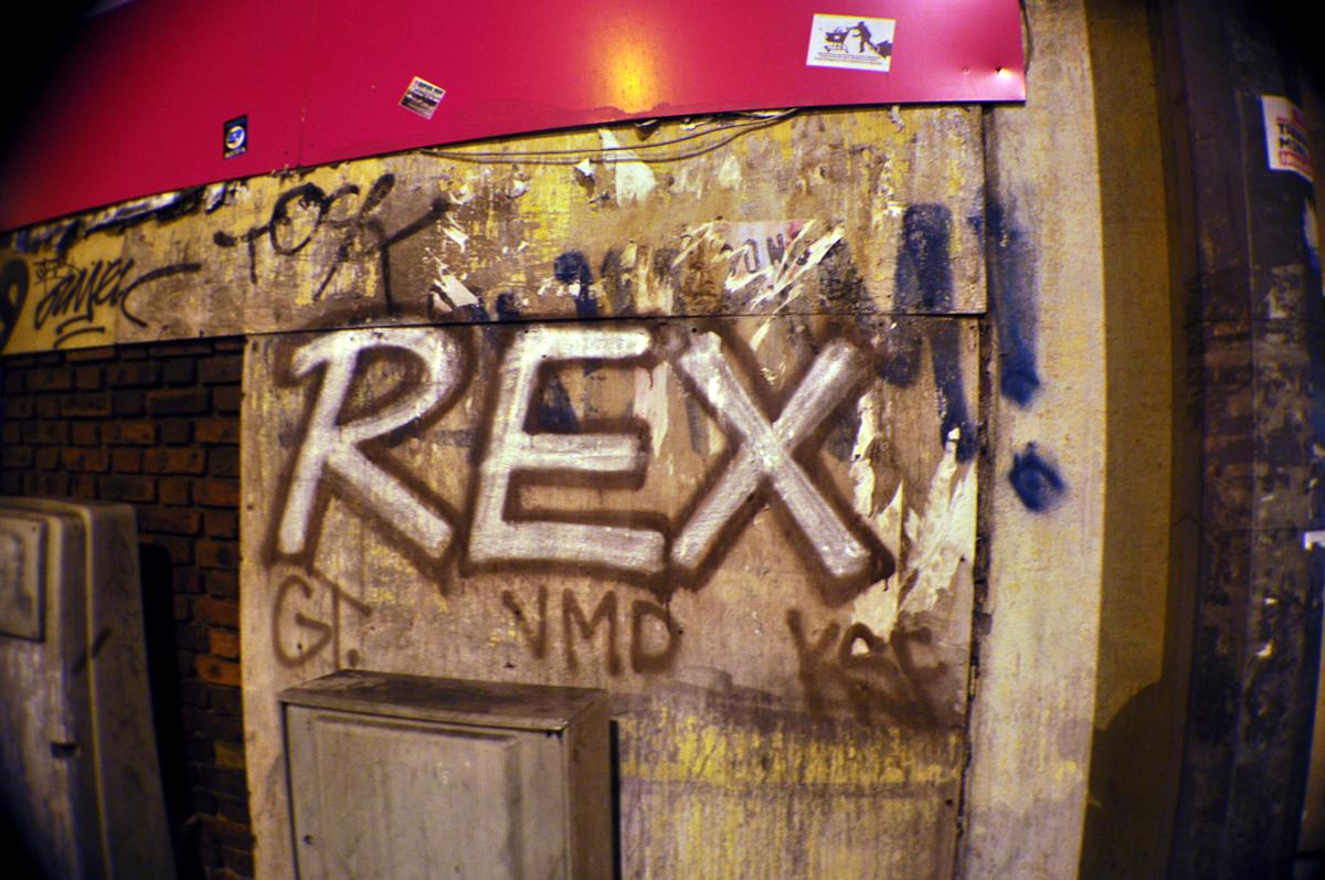 Rex (8)