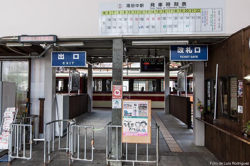 salida-estacion-yudanaka-1