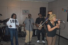 047 The Band