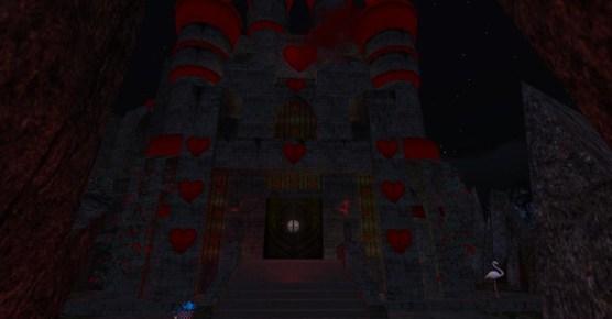 QueenHearts_001