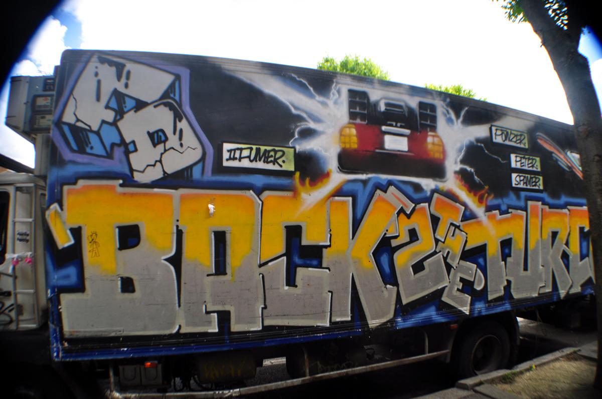 BACK 2 the TURFU (1)