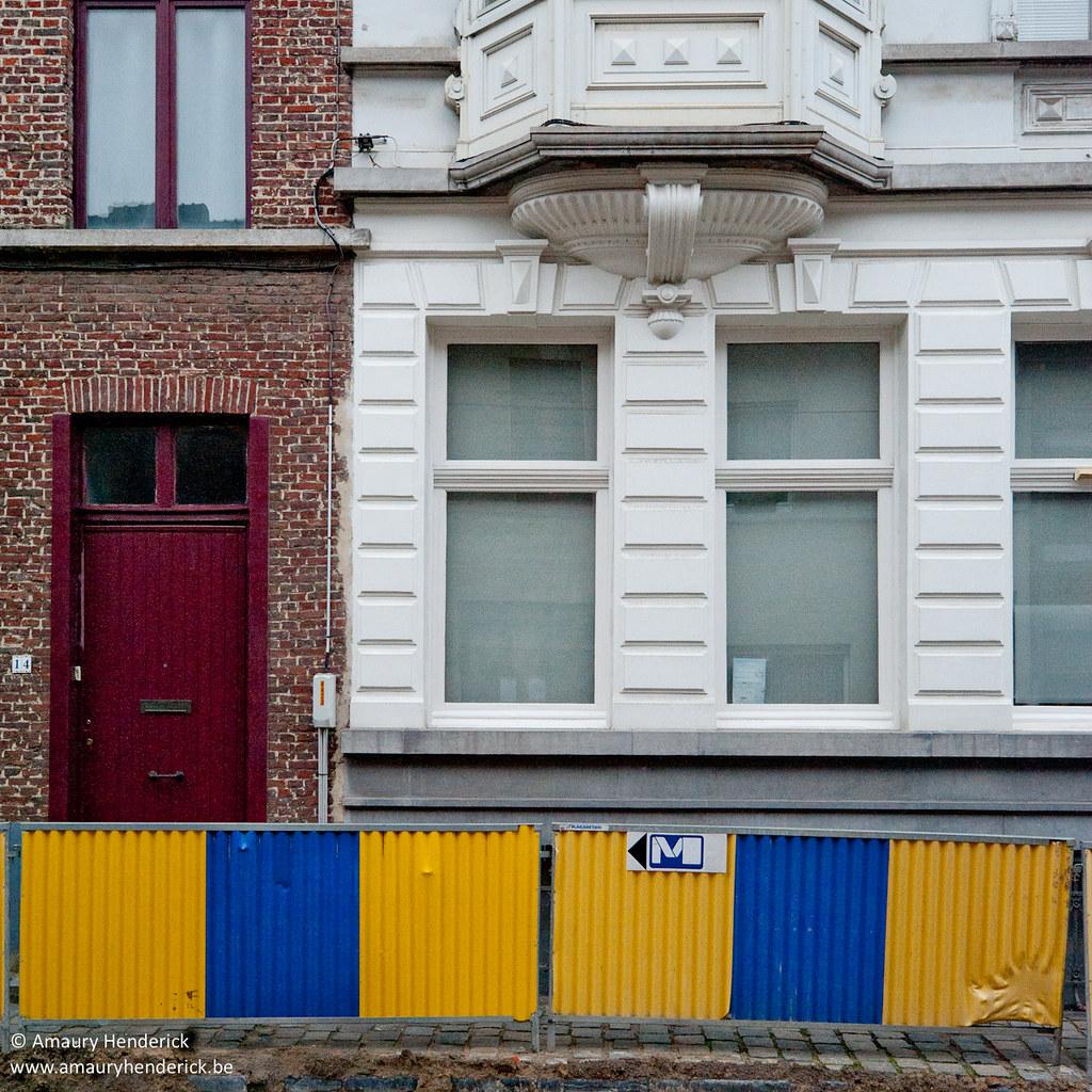 ADH Sint-Elizabeth-Papegaai 2014-01-05 024.jpg