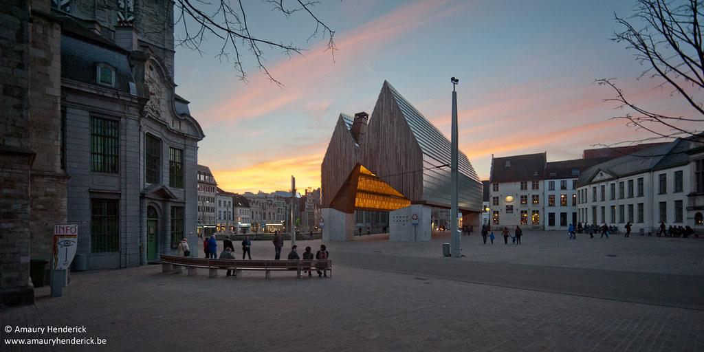 ADH Binnenstad 2014-03-08 029.jpg