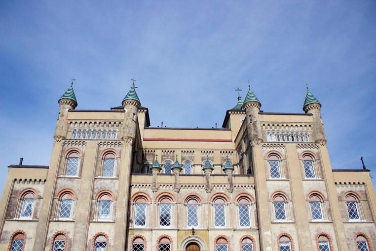 Stora Sundby