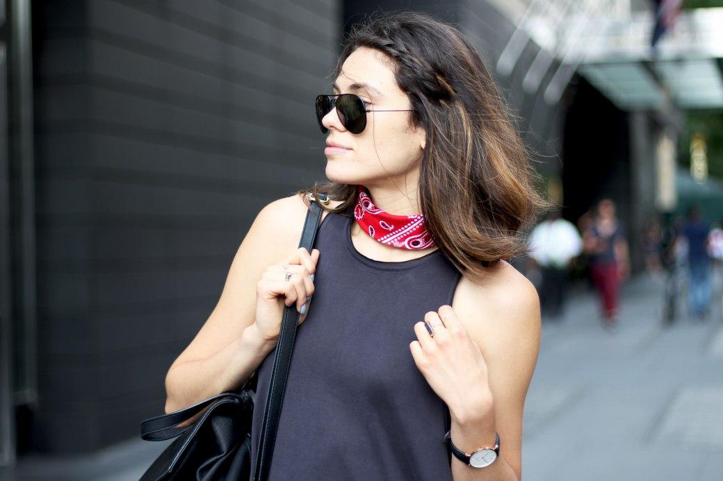 blogger-bandana-choker-red-white-blue