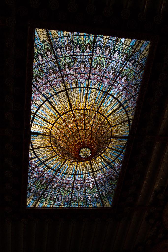 Palau de la Música Catalana 20160505-_MG_6835