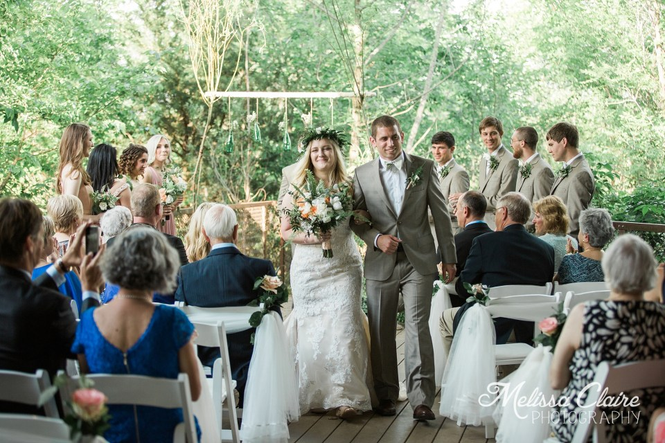 trinity_river_audubon_center_wedding_0037