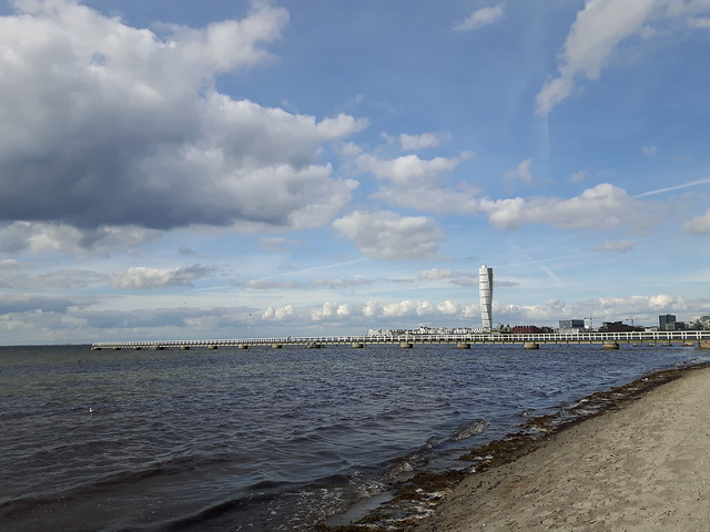 Malmö (2)