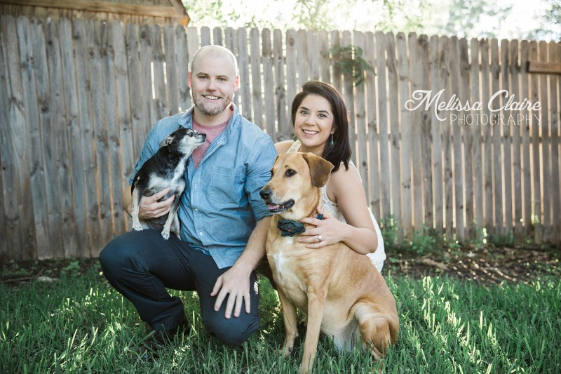 at_home_engagement_session_dallas_0010