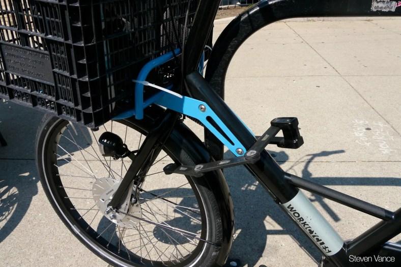Evolution Bvg Bike Rack Bing Images