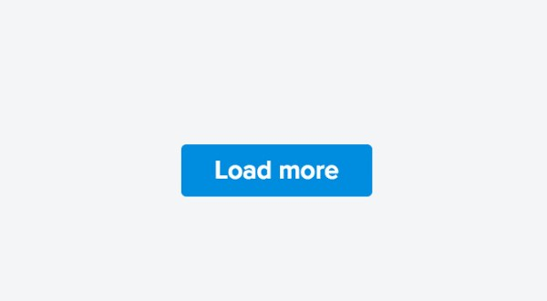 Please, Please, Please Make this Load More Button Go Away