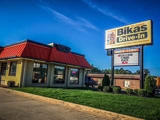 Bikas Drive-In-005