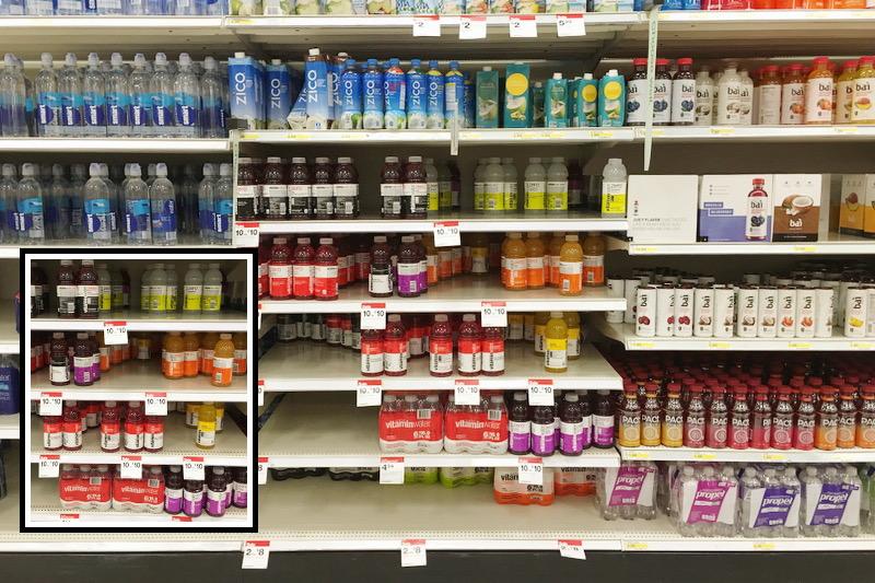 vitaminwater-drinks-target-aisle-22
