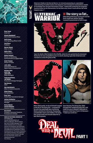 28947817244_936230a769 ComicList Preview: WRATH OF THE ETERNAL WARRIOR #11