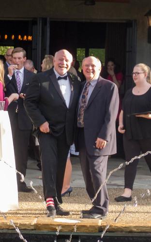Kelsey and Joe's Wedding-51