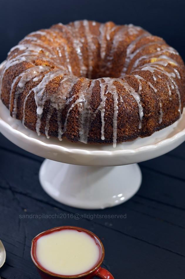 carrote cake DSC_5785