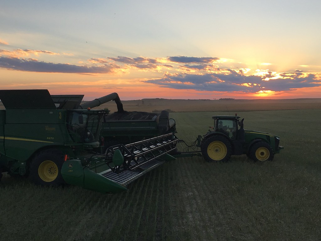 HPH-2016-North Dakota (Willem)