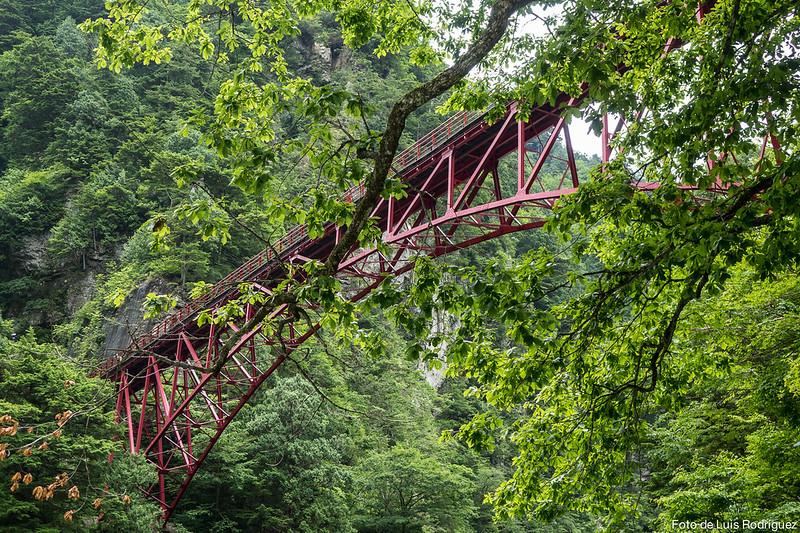 Tren-Kurobe-Gorge-103