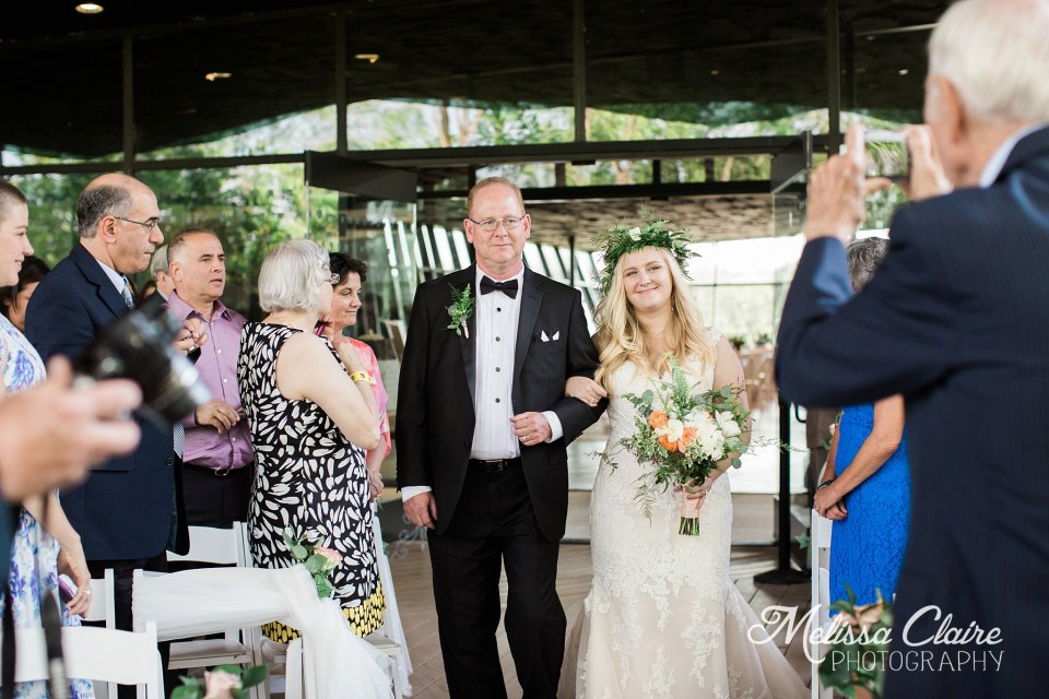 trinity_river_audubon_center_wedding_0031