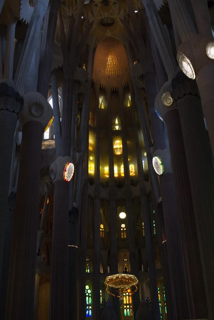 Sagrada Família 20160505-_MG_7029