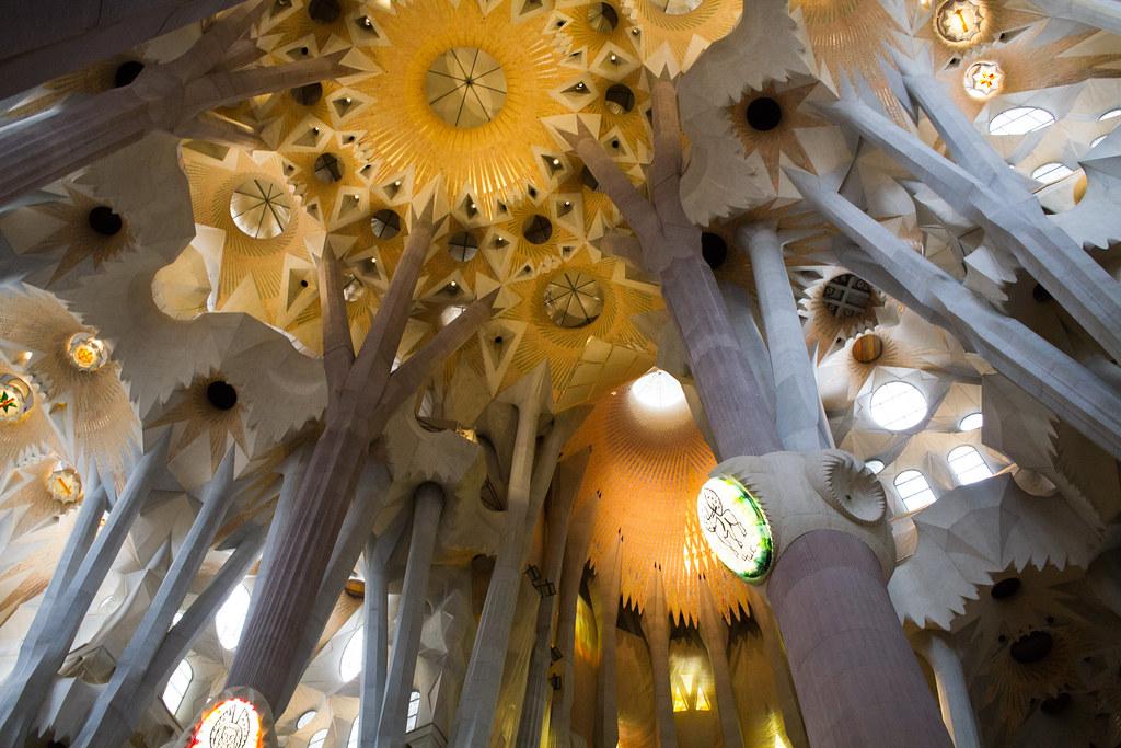 Sagrada Família 20160505-_MG_7025