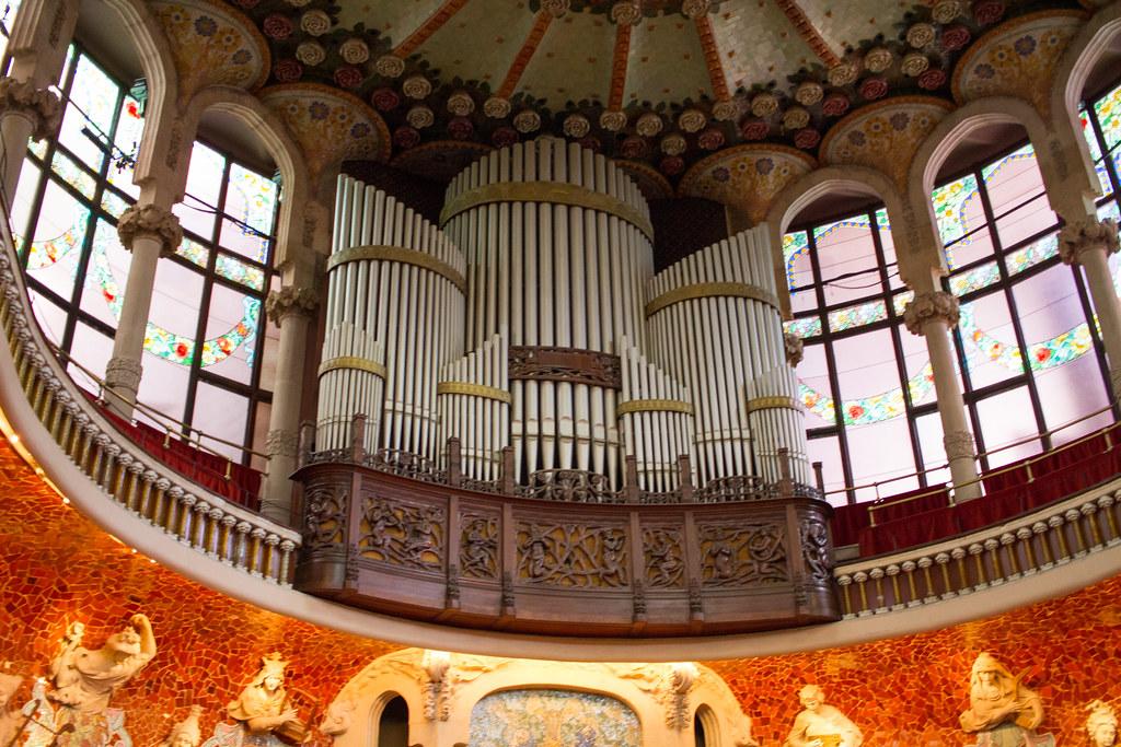 Palau de la Música Catalana 20160505-_MG_6841