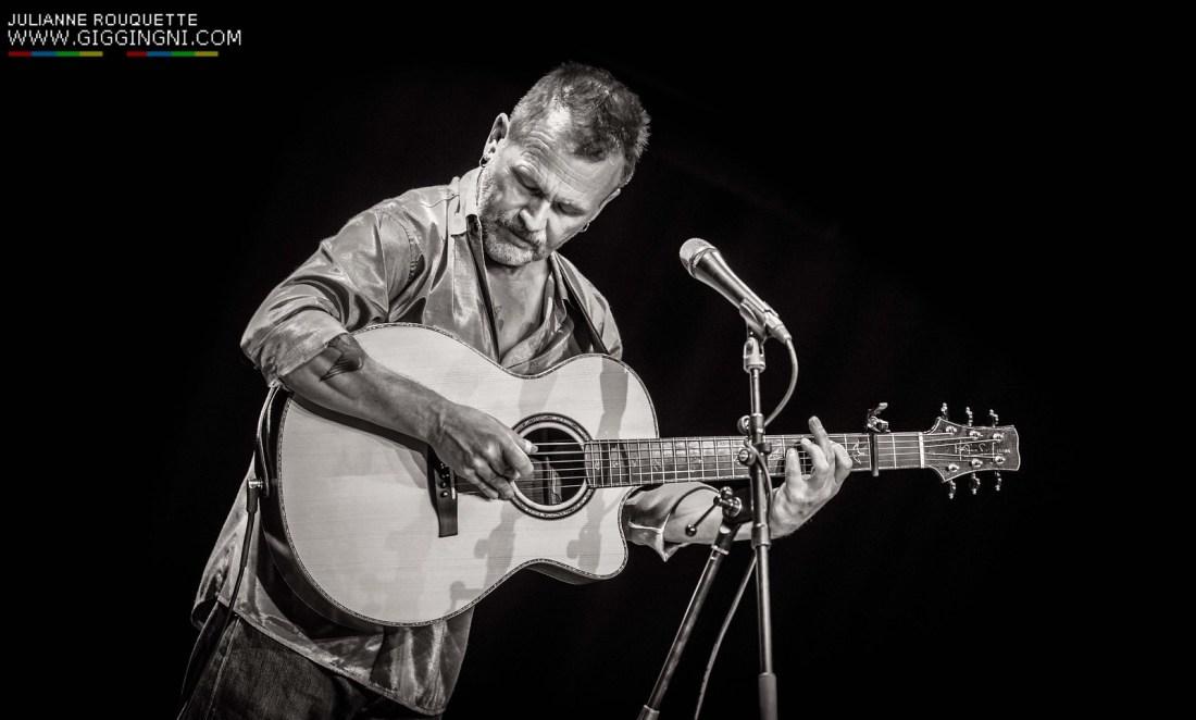 Martin Simpson 21/08/16