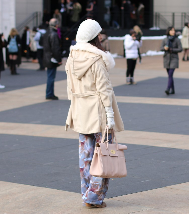 NYFW-FW14-Day3-OOTD-coat-4