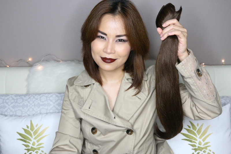 hair-extensions-5