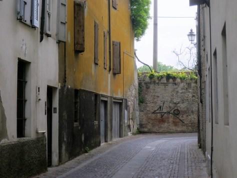 03 IMG_0557 Nino Bixioの路地-001