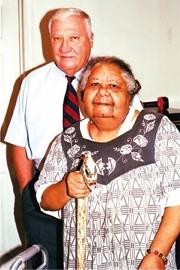Boles 2002