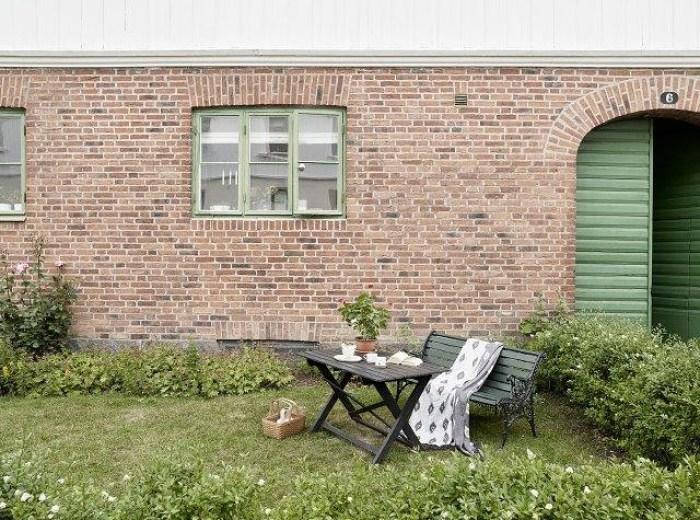 Kjellestadsgatan129685