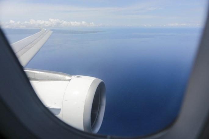 Atmosphere Resorts-1.jpg