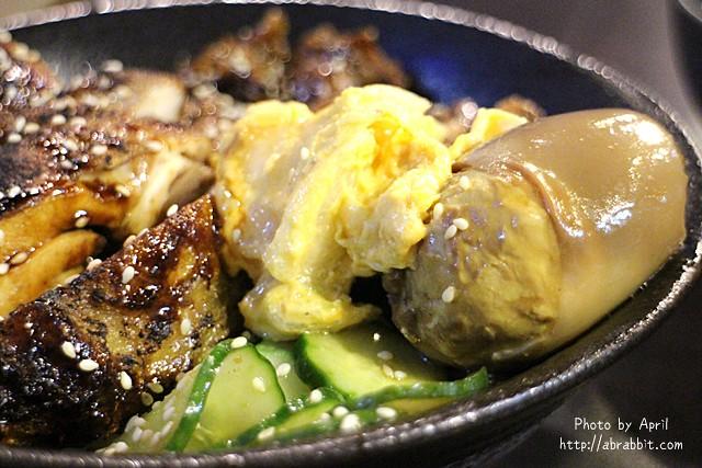 29598282596 178fc9c44a z - [台中]飯飯 深夜食堂--台中火車站附近的日式深夜食堂,來碗燒肉飯吧!@中區 火車站 民權路