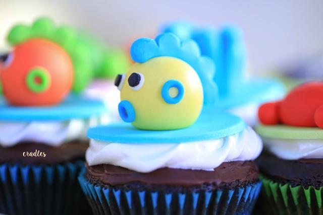 desserts (13)