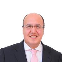 Santarem-AntonioGameiro