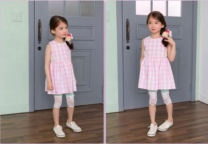 賣家的小Model穿起來已經很美!