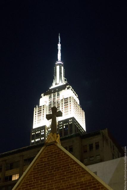 NYC2015-67