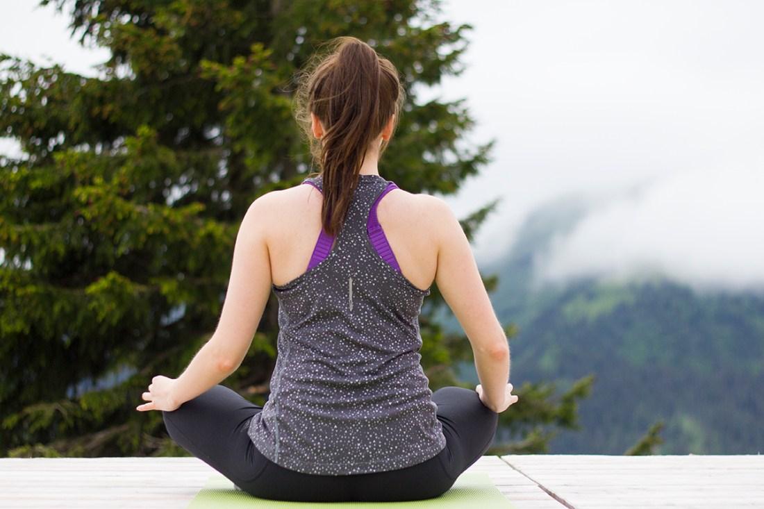 mountain-yoga-st-anton-austria