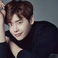 Lee Jong Suk Returns to Big Screen as a Villain