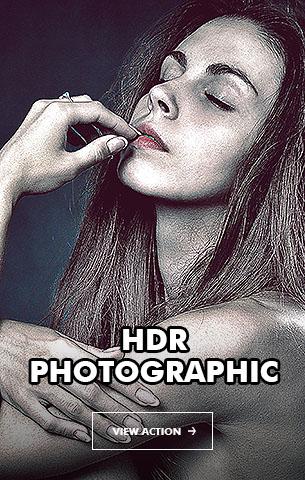 Wet Ink Photoshop Action - 72